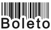 Boleto Logo